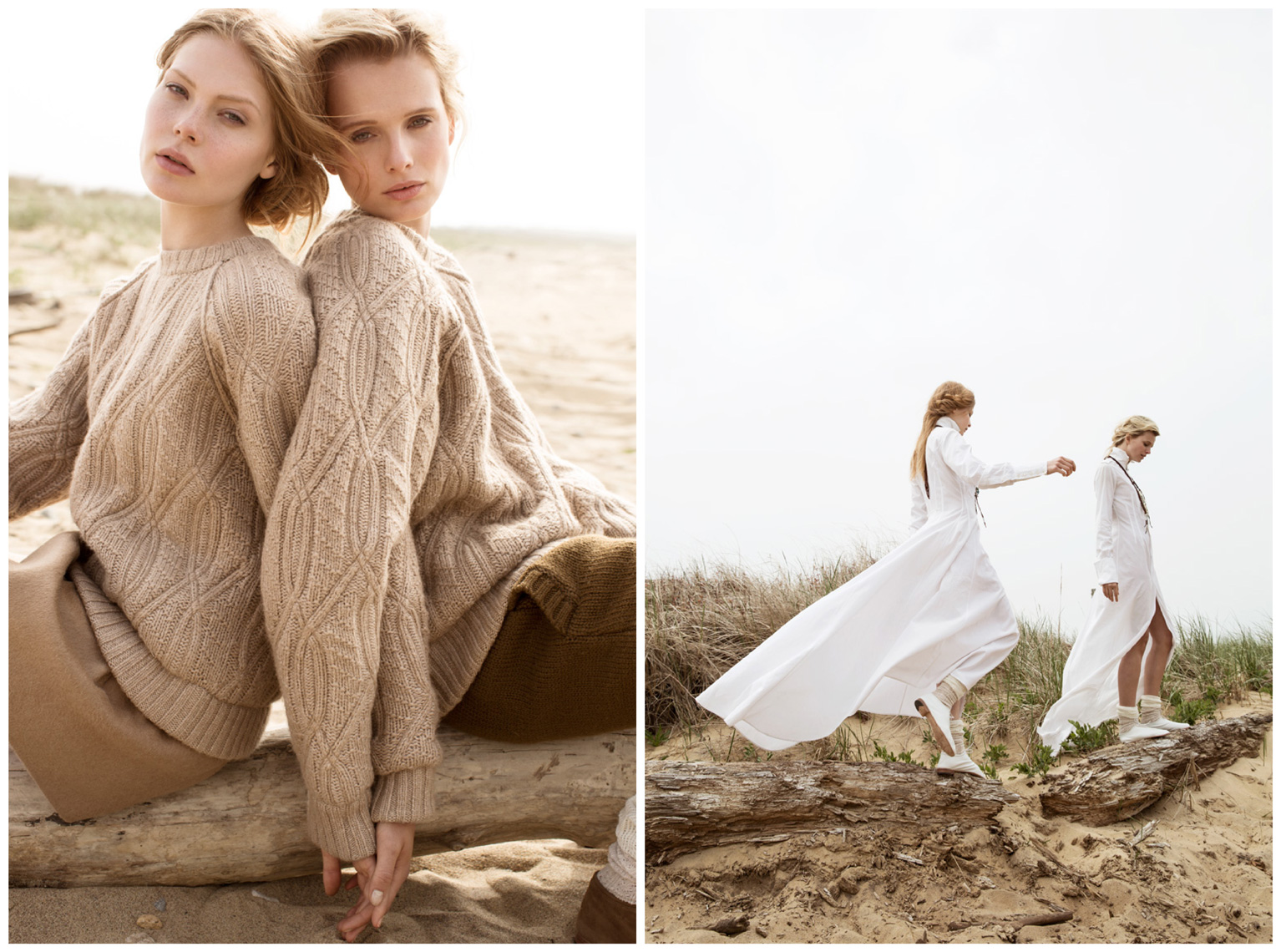 Fashion_May_17_Diptych
