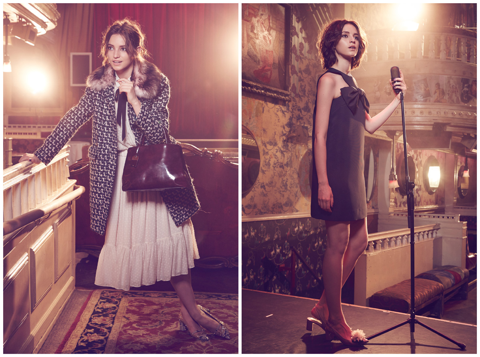 Fashion_May_17_Diptych17