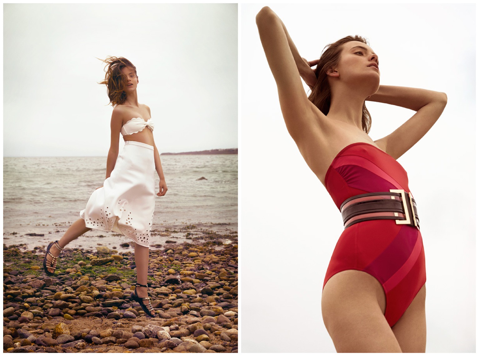 Fashion_May_17_Diptych18