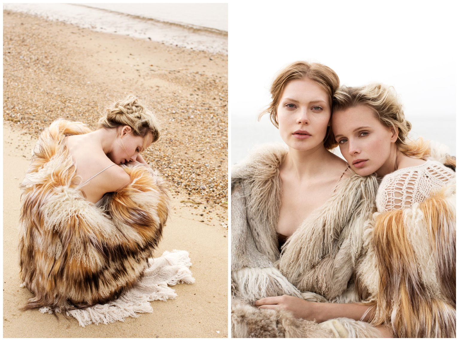 Fashion_May_17_Diptych25