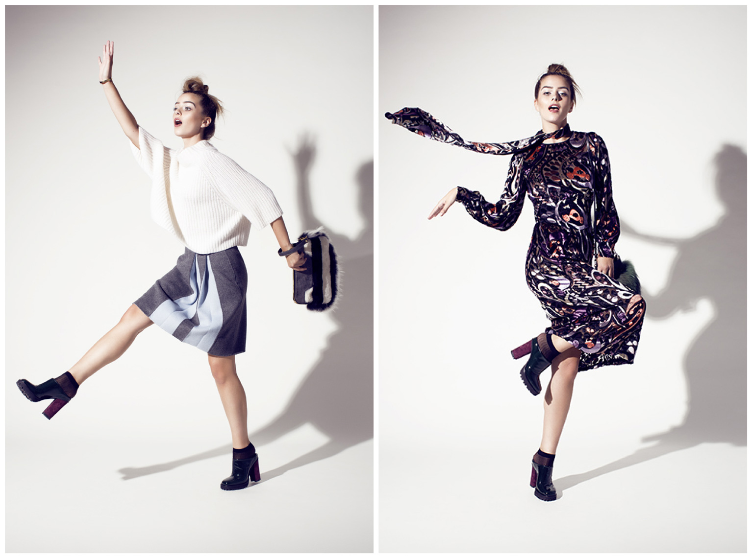 Fashion_May_17_Diptych27